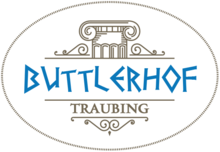 Buttlerhof Traubing